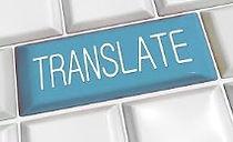 translate_edited.jpg