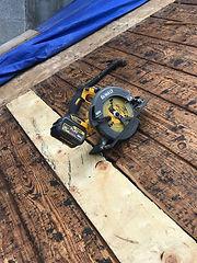 roof reair.jpg