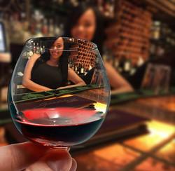 Noches de Vinos y Baladas