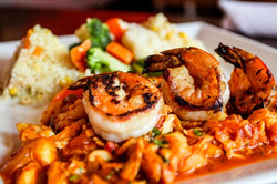 Seafood Favorite!!