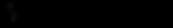 ACROTRIX LOGO + VECTOR black transparent