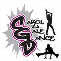 Carol gale dance logo.JPG