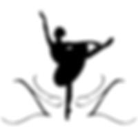 lannoy performing arts logo.png