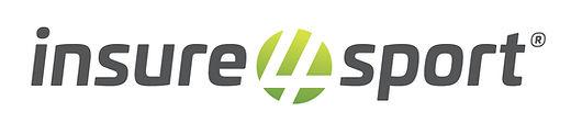 insure 4 sport logo.jpg