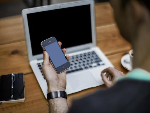 CEP TELEFONUNUN AÇIK RIZA OLMAKSIZIN BİR DERNEK TARAFINDAN REKLAM MESAJI GÖNDERİMİ İÇİN İŞLENMESİ