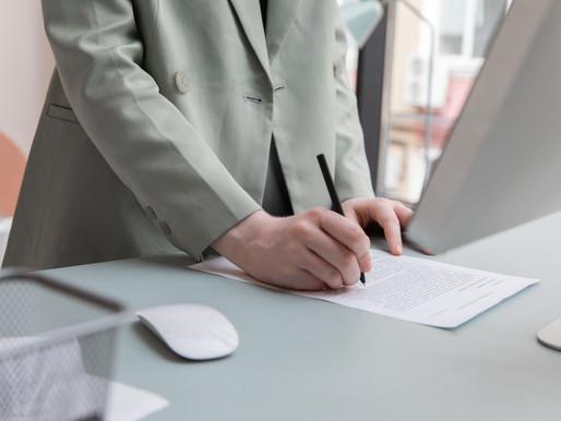 Kişisel Verilerin İşlenmesinde Genel (Temel) İlkeler