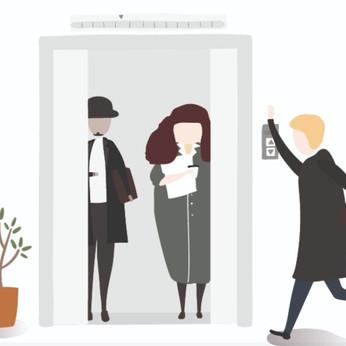 VERBİS Kayıt Süresi Doldu! Kayıt Yaptırmayan Şirketler Ne Yapmalı?