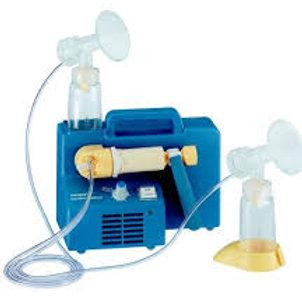 Medela Hospital Lactina Rental Pump