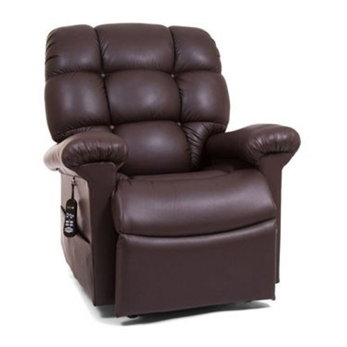 Lift Chair with Twlight