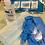 Thumbnail: Carex PPE kit