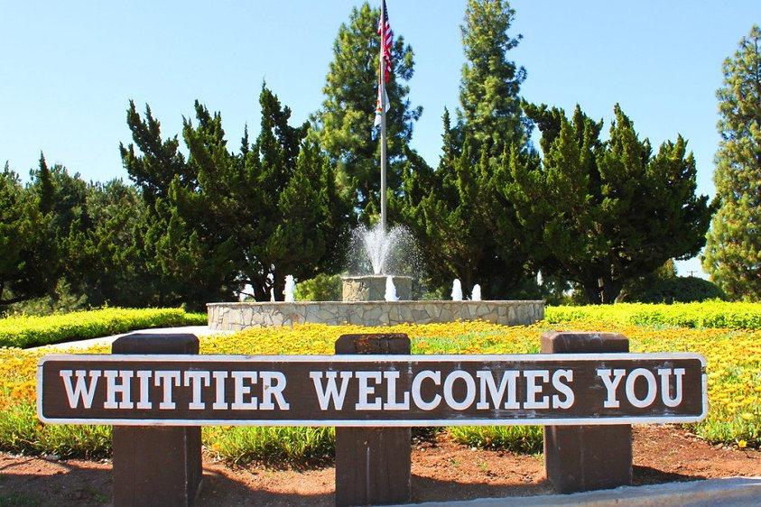 Whittier-ca sign.jpg