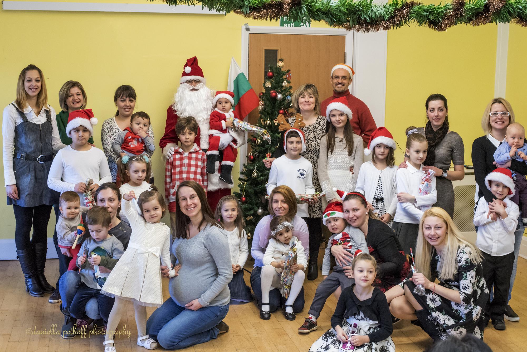 Christmas Party at 'Moyata Azbuka'131214146.jpg