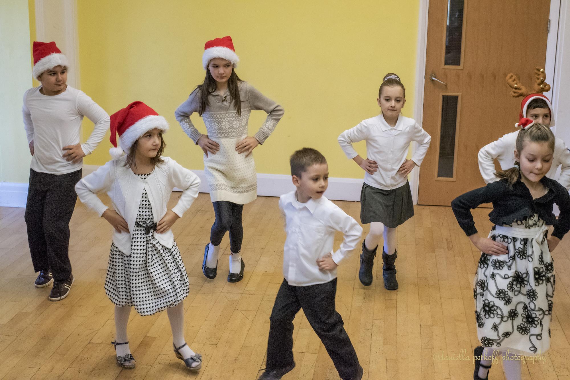 Christmas Party at 'Moyata Azbuka'131214095.jpg