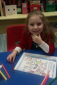 """Bulgarian School Moiata Azbuka, West London, Chiswick, Българско Училище """"Моята Азбука"""" Западен Лондон - Chiswick"""