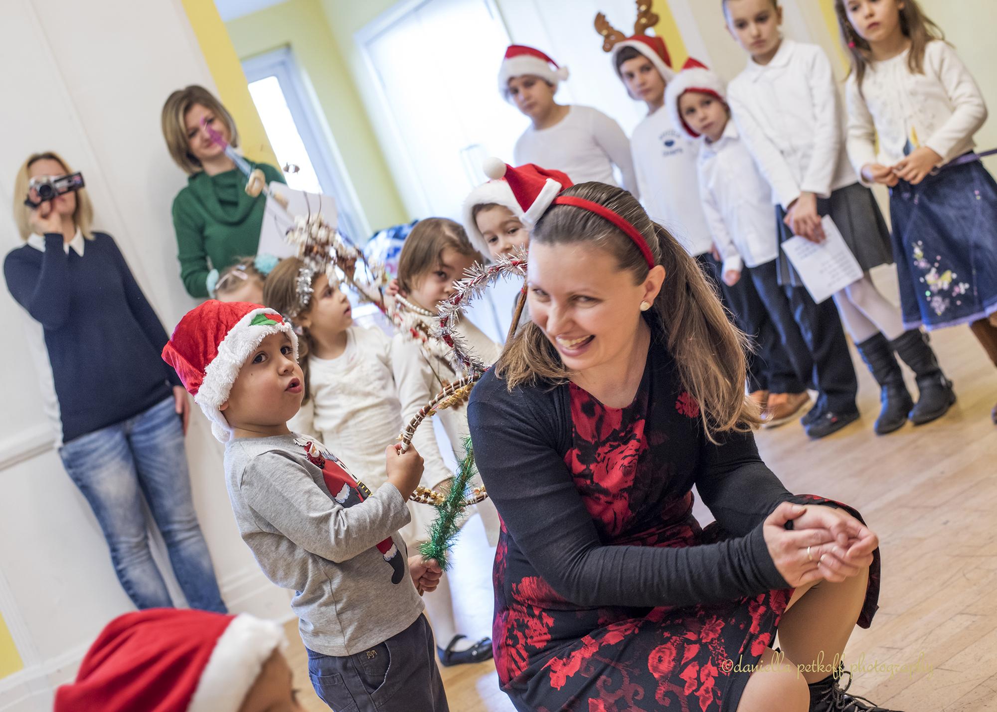 Christmas Party at 'Moyata Azbuka'131214071.jpg