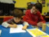 Bulgarian School Moiata Azbuka Chiswick West London | Българско УчилищеМоята Азбука Западен Лондон  Chiswick