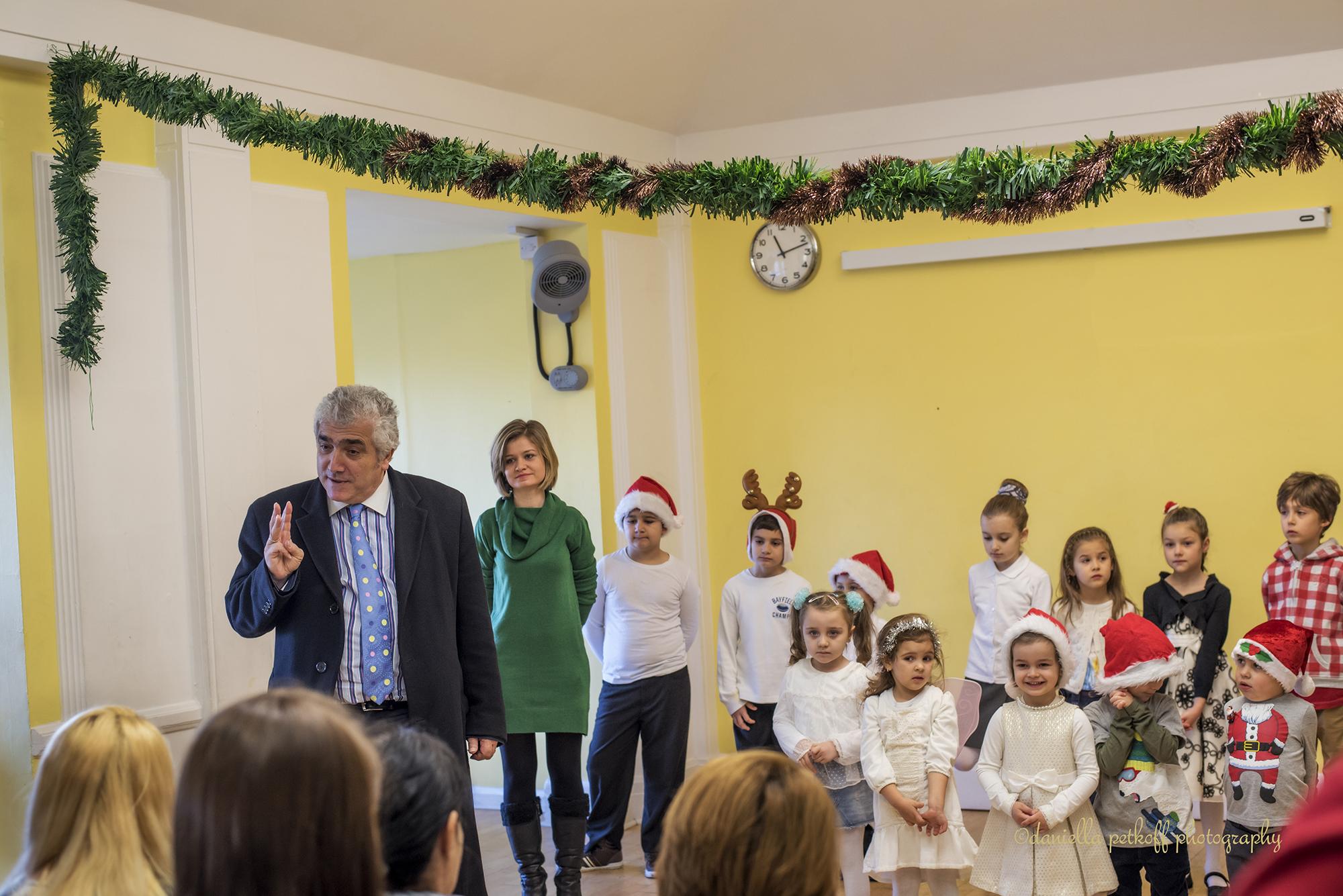Christmas Party at 'Moyata Azbuka'131214012.jpg