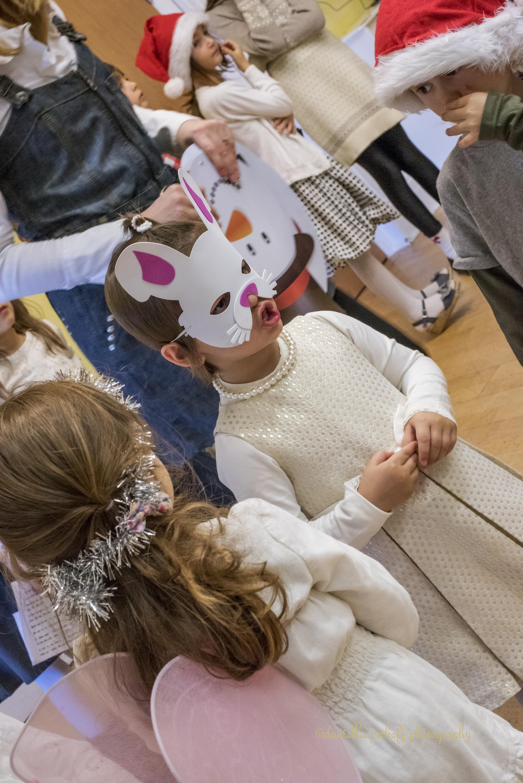 Christmas Party at 'Moyata Azbuka'131214050.jpg