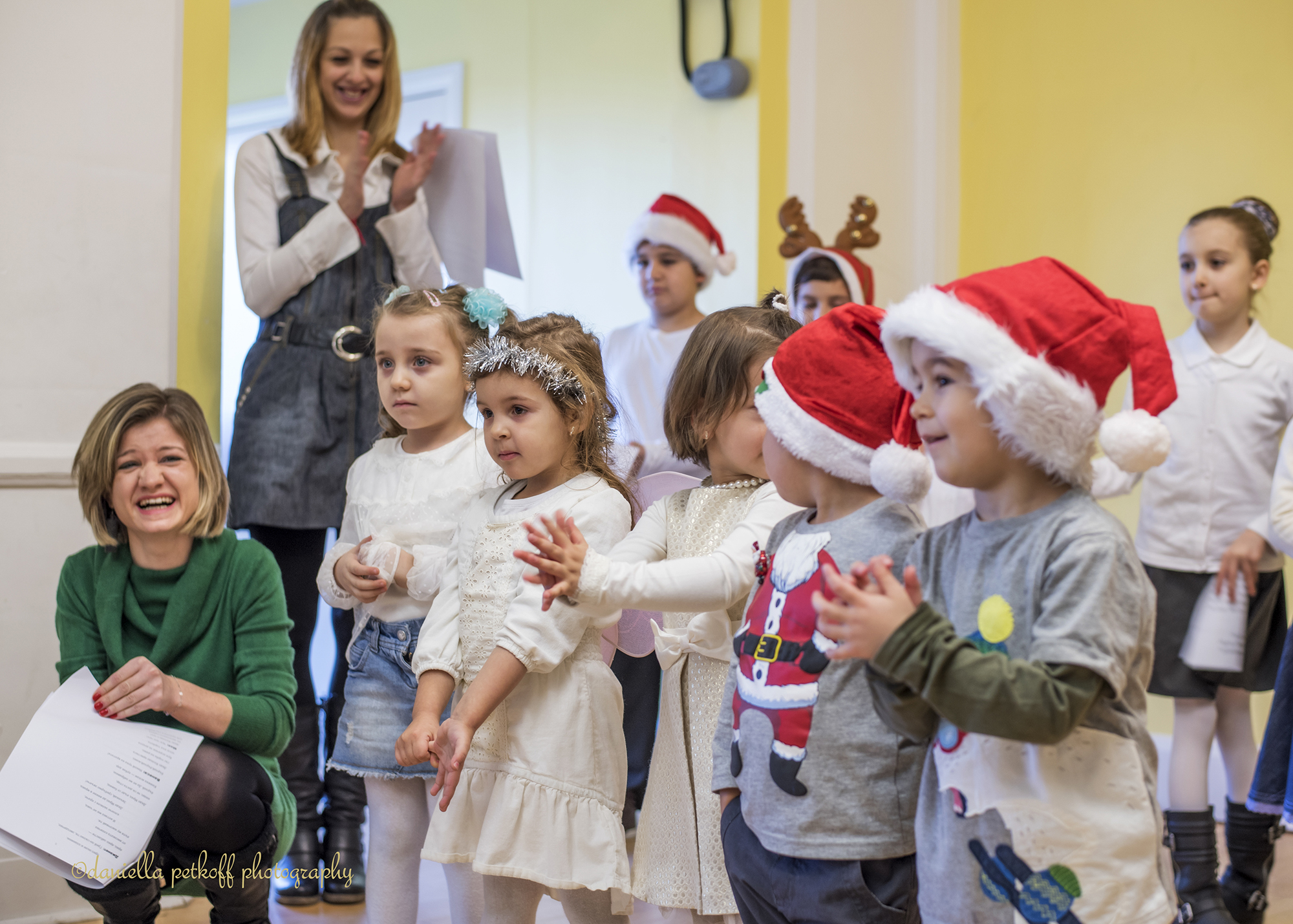 Christmas Party at 'Moyata Azbuka'131214039.jpg