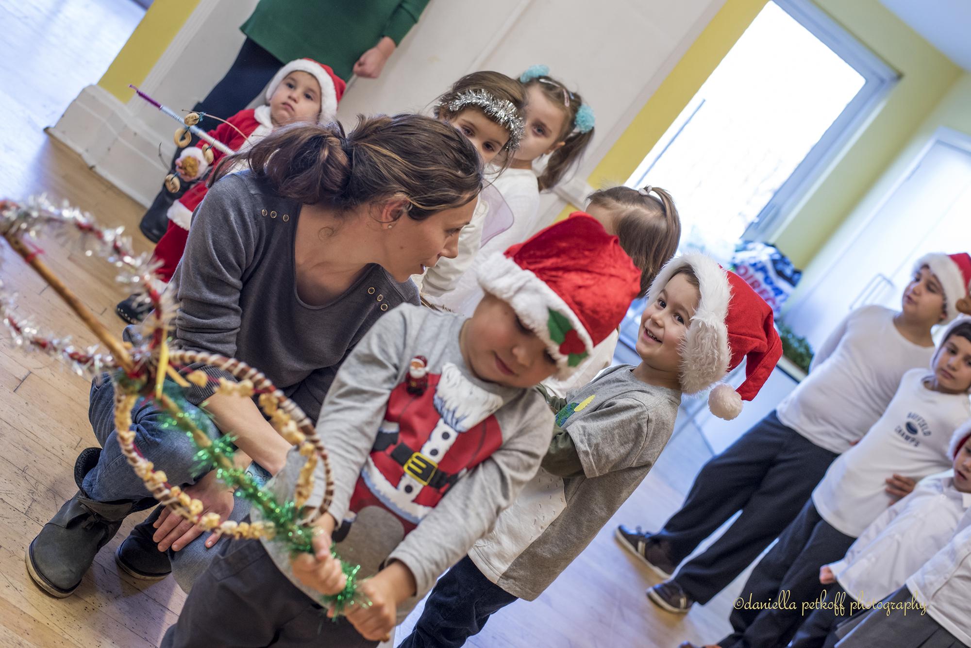 Christmas Party at 'Moyata Azbuka'131214067.jpg