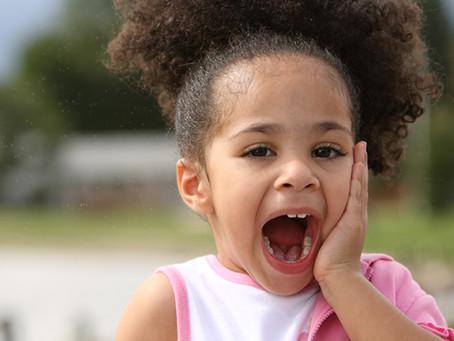 Децата билингви