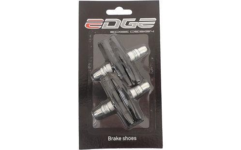 Τακάκια, EDGE, V - brake 70mm, 2 σετ