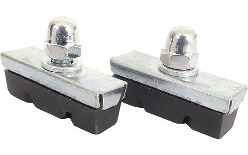 Τακάκια, EDGE, rim brake 40mm