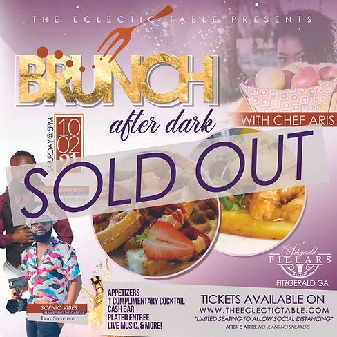 Brunch After Dark With Chef Aris-LAUNCH 3rd tier SOLD OUT.jpg