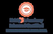 GoHigh DIGITAL Ljubljana | HubSpot Academy Inbound Certified