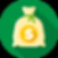 GoHigh DIGITAL SEO Company Ljubljana Slovenija | Google Search Engine Optimization | Conversion