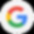 GoHigh DIGITAL Ljubljana | Get Loved by Google. Grow Business with Google SEO Company.