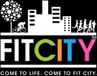 FITCITY Fitnes center v mestu | Gym & Spinning® Ljubljana | Zdrav način življenja. Rekreacija. Šport. Osebno tenerstvo. Vodene vadbe. Osebni pristop. Prehrana. Motivacija. Svetovanje. Hujšanje.| Come to Life. Come to FIT CITY. FIT-CITY! FITCITY Fitnes v centru Ljubljane.