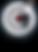 GoHigh DIGITAL | SEO Company Ljubljana Slovenija | SEO Optimizacija za Google