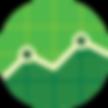 GoHigh DIGITAL SEO Company Ljubljana Slovenija | Google Search Engine Optimization | Business Growth