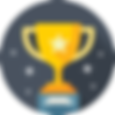 GoHigh DIGITAL Ljubljana Slovenija | Google Search Engine Optimization | What is Webiste Ranking?