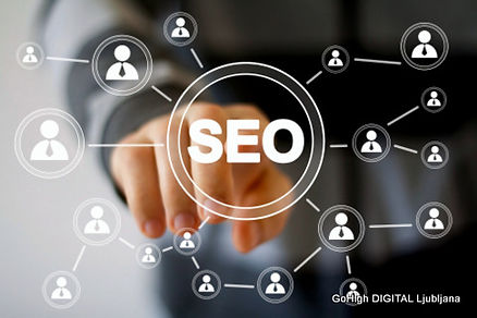 GoHigh DIGITAL Ljubljana Slovenija   Search Engine Optimization for Business Owners   SEO Ljubljana Slovenija