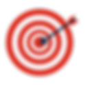 GoHigh DIGITAL SEO Company Ljubljana Slovenija | Google Search Engine Optimization | We Are Ready When You are.
