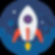 GoHigh DIGITAL Ljubljana | Search Engine Optimization Ljubljana Slovenija | Google SEO for Business | SEO Company Ljubljana Slovenija