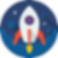 GoHigh DIGITAL Ljubljana Slovenija | Google Search Engine Optimization | Why do you need SEO?