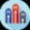 GoHigh DIGITAL Ljubljana Slovenija | Google Search Engine Optimization | How to Monitor SEO?