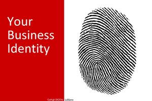 GoHigh DIGITAL Ljubljana Slovenija | Google SEO Company | Business Identity | Consistency,  Credibility, Reputation, Differentiation, Awareness, Expansion, Customer Retention, Loyalty