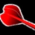 GoHigh DIGITAL Ljubljana Slovenija | Podjetje za Internetni marketing in SEO strategijo | Inbound marketing in SEO Optimizacija za Google. Odlična, če ne Najboljša SEO optimizacija za Google in učinkovite digitalne rešitve vse v enem podjetju. Poslovna rast na prvi strani Googla. | Naše SEO storitve sporočajo z realizacijo ciljev. Vodimo z zgledom.