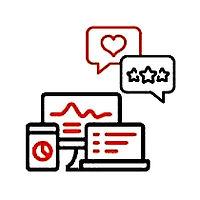GoHigh DIGITAL Ljubljana Slovenija | SEO Services | Highly Effective Social Media Marketing