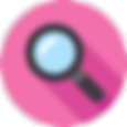 GoHigh DIGITAL SEO Company Ljubljana Slovenija | Google Search Engine Optimization | What is SEO?