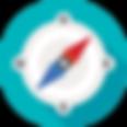GoHigh DIGITAL Ljubljana Slovenija | Google Search Engine Optimization | Where is SEO Heading?