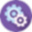 GoHigh DIGITAL Ljubljana | Search Engine Optimization Ljubljana Slovenija | Google SEO for Business | SEO Company Ljubljana Slovenija | Onsite-SEO