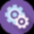 GoHigh DIGITAL Ljubljana Slovenija | Google Search Engine Optimization | How does Search Engine Work?