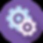 GoHigh DIGITAL Ljubljana Slovenija | SEO Services | Strong SEO Expertise
