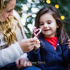 Christmas Minis 2018