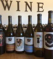 Willcox wines